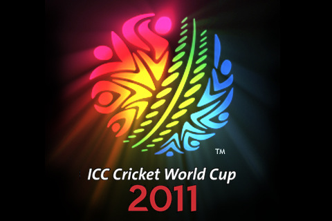 free  cricket game for x2-00
