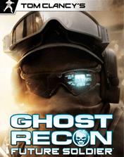 Ghost Recon 3 : Future Soldier